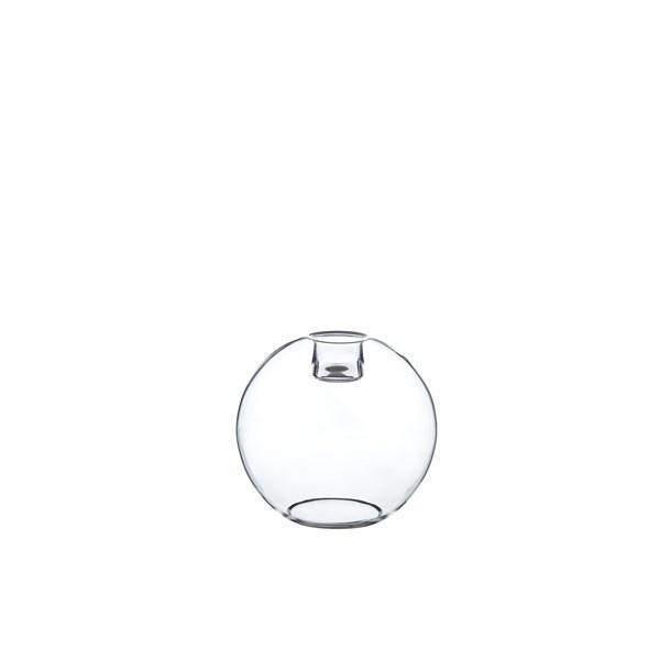 Belid Gloria E14 Ø19cm Kuppel - Klart glass