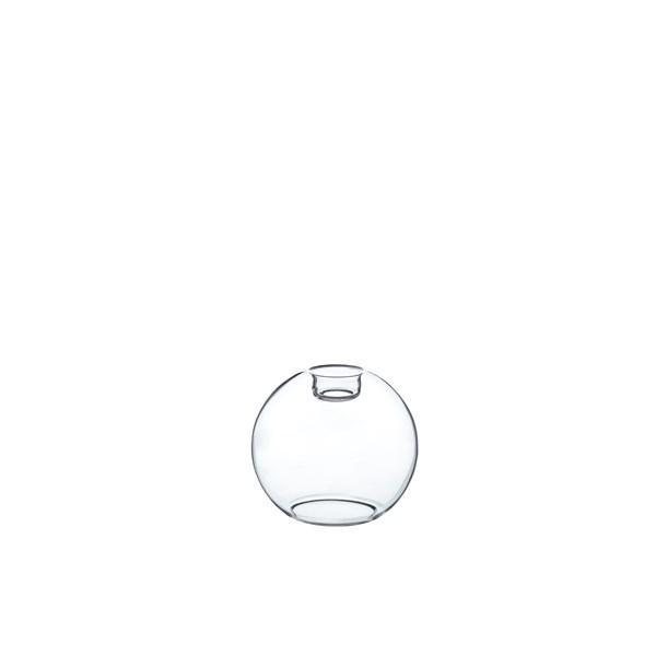 Belid Gloria E14 Ø16cm Kuppel - Klart glass