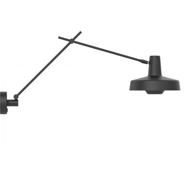 Lampefeber Arigato Ø220,8mm - Vegg