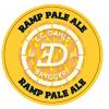 E.C Dahls Ramp Pale Ale