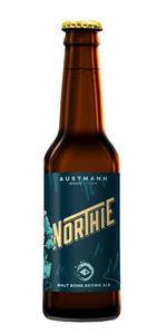 Austman Northie