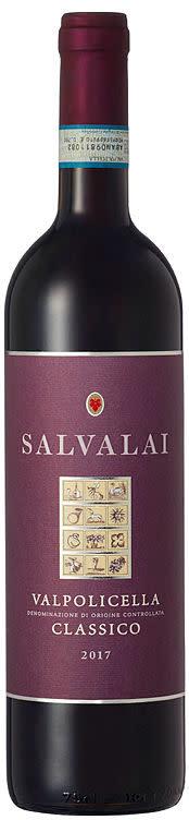Salvalai Valpolicella