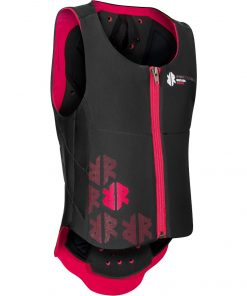 Komperdell Cross Vest Light II Junior