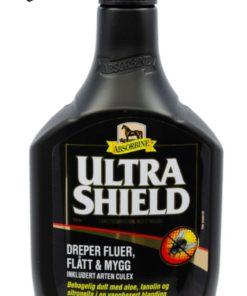 Absorbine UltraShield 946 ml