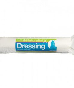 NAF Naturalintx Dressing 500g