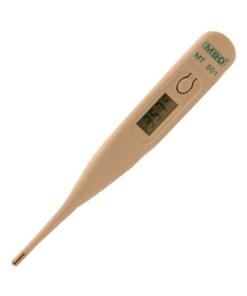 Termometer Digitalt
