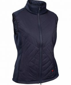 Catago Softshell Vest
