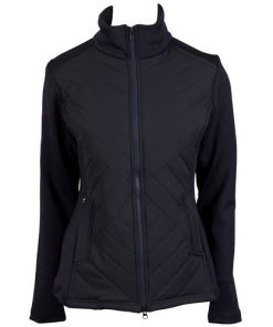 Catago Softshell Jakke