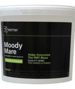 Urter Moody Mare 1 kg