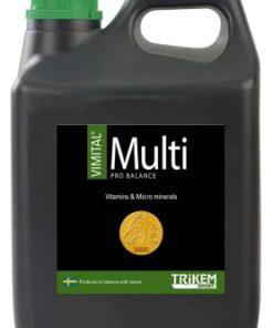 Vimital Multi Pro Balance 5L