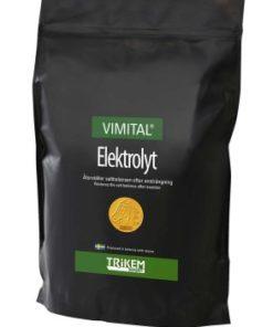 Vimital Elektrolyt 1.5Kg