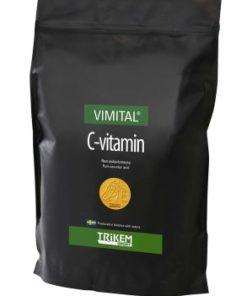 Vimital C-Vitamin 500Gr