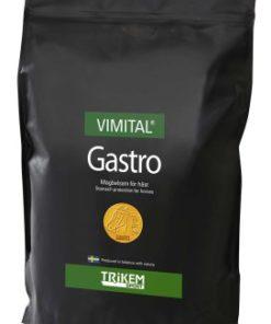 Vimital Gastro 1Kg