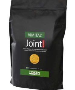Vimital Joint Rebuild 700Gr