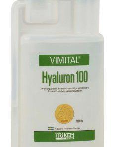 Vimital Hyaluron 1L