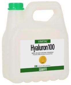 Vimital Hyaluron 3L