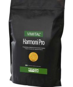 Vimital Harmoni Pro10 Påsar