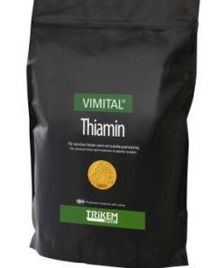 Vimital Thiamin 500Gr