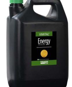 Vimital Energy Pro Balance 2.5L