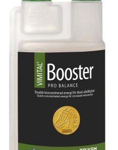 Vimital Booster 500Ml