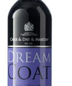 CDM Dreamcoat 500 ml