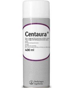 Centaura Spray 400 Ml