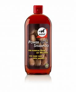 Leovet Shampoo Walnut 500 ml