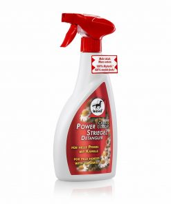 Leovet Conditioner Kamille Spray 550 ml