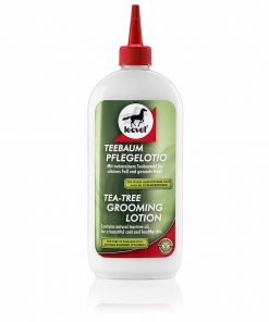 Leovet Tea Tree Grooming Lotion 500 ml
