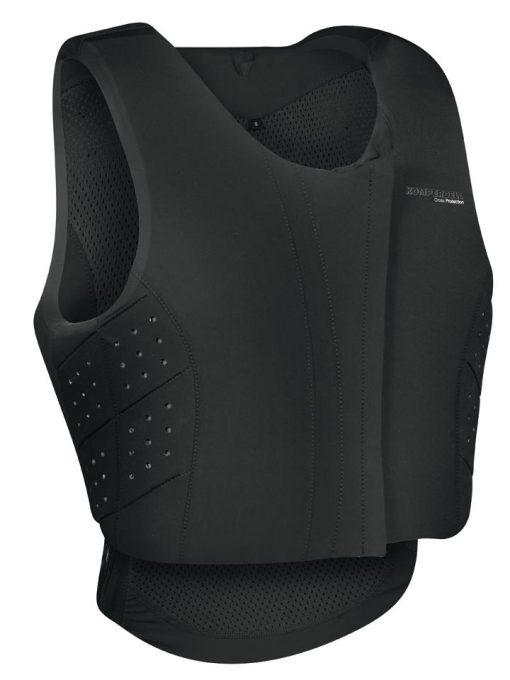 Komperdell Front Zip II Sikkerhetsvest Regular