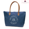 Mountain Horse Logo Bag