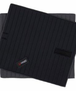 Catago Comfort Bandasjeplater 4pk