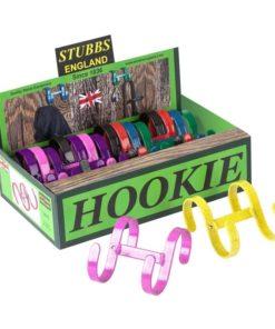 Stubbs Henger Handy 2 kroker