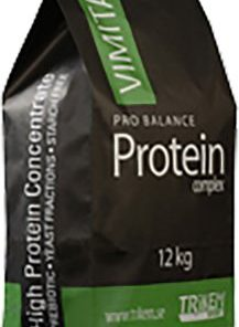 Vimital Protein Complex Pb 12Kg