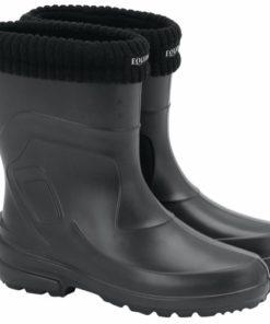 New Jessy Støvler
