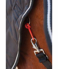 HorseGuard SafeGum 4pk