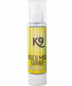 K9 Nose & Mule Guardsunblock 50 100Ml
