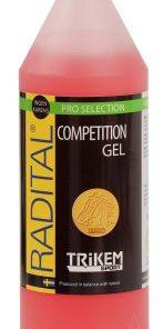 Radital Competion Gel Ps 1L