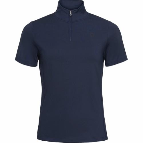 Caralyn Treningsskjorte m/kort arm