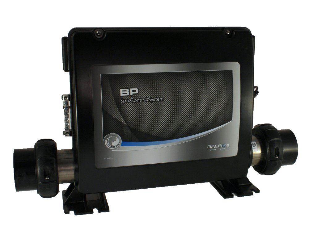 SYSTEM BALBOA BP2100G1 3.0KW 825INC CZM8