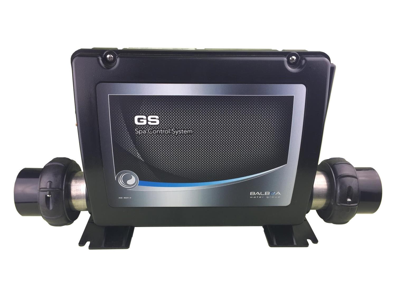 SYSTEM BALBOA GS501Z 3.0kW 800INC