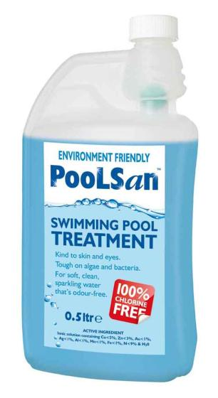 PoolSan 500 ml