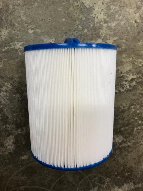 Filter Vaskbart Grove Gjenger