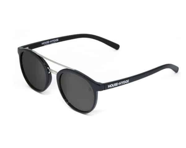 Storbybriller