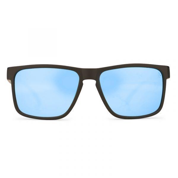 Storjfellsbrille