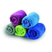 Trek towel XL