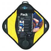 Pack tap 2 L