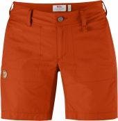 Abisko Shade Shorts W