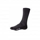 Active Wool Light Sock