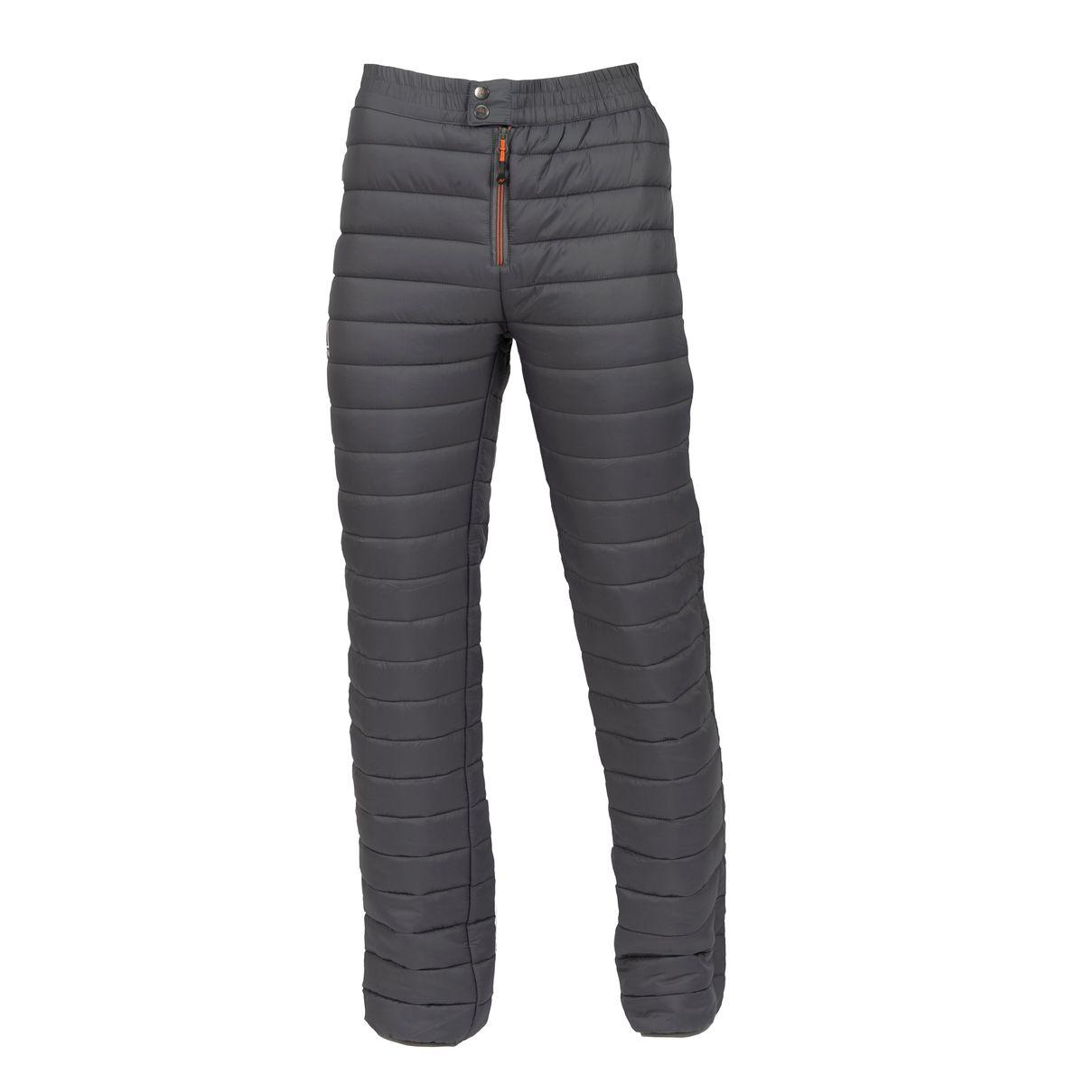 Hauk bukse